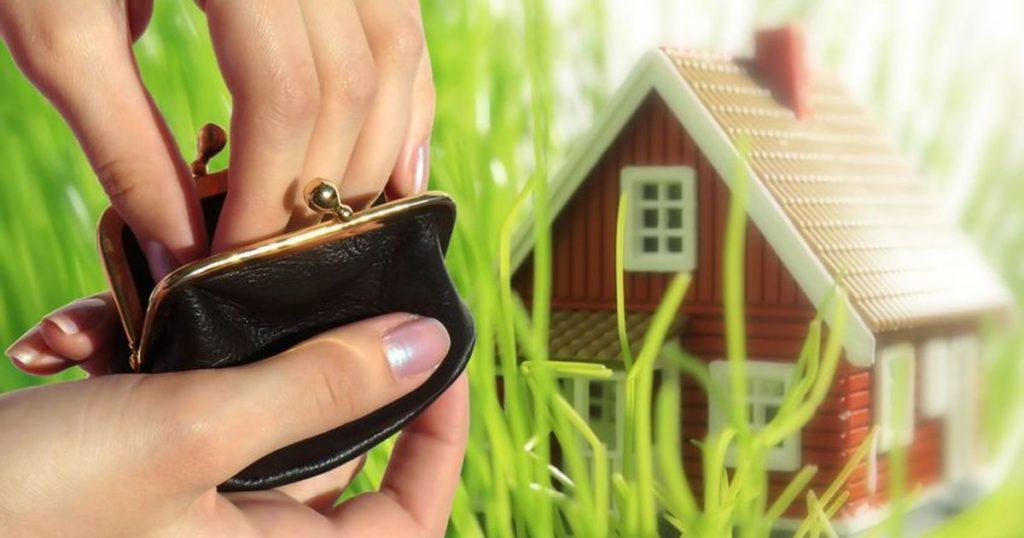 Изображение - Налог на землю для пенсионеров 17-10-nolog-dacha1-14200-1024x538