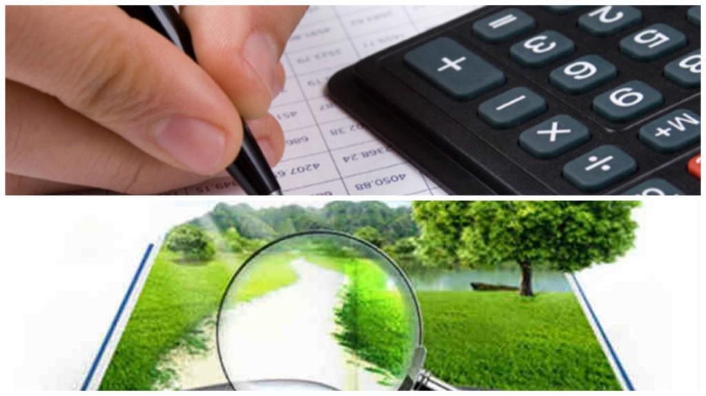 Изображение - Где и как можно узнать стоимость земельного участка по кадастровому номеру ot_chego_zavisit_kadastrovaya_stoimost-1024x575