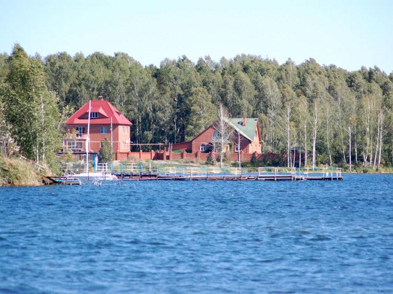 потолки озеро увильды челябинская область базы отдыха фото местоположение, удобный асфальтированный